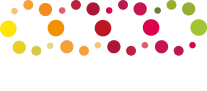 This AS Life Logo